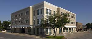 Park Cities Surgery Center